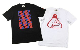 "PAM 2009 Spring/Summer ""High Summer Injection"" Collection"
