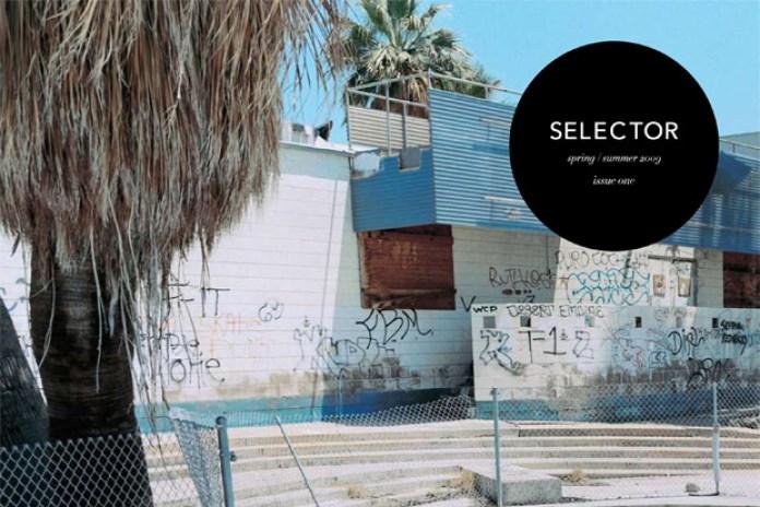 Selector Tour: Tokyo, Japan