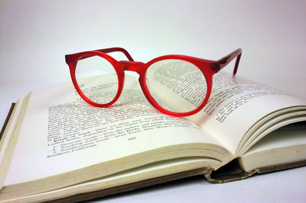 """Selima Optique """"The Andy"""" Frames"""