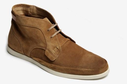 Shofolk Armstrong Shoe