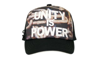 Subcrew UNITY 1st Anniversary Collection
