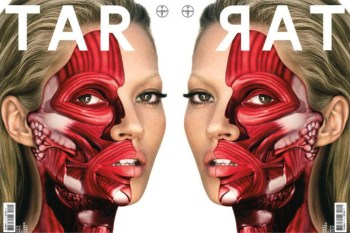 TAR Magazine Spring/Summer Issue #2