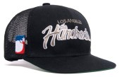 The Hundreds 2009 Summer Snapback Collection
