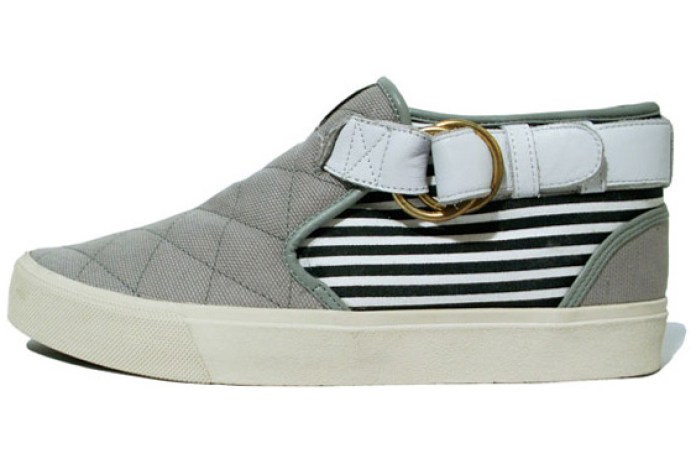 UBIQ eL Canvas Collection