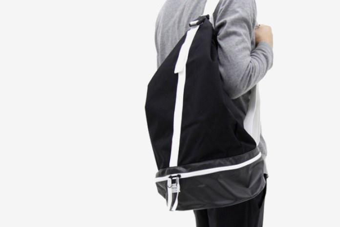 UCS x Porter Ultimate Gym Bag