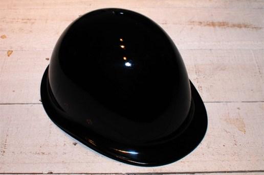 WTAPS Motoring Helmet