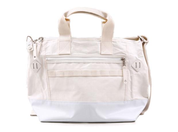 Yoshio Kubo x Master-Piece Tote Bag