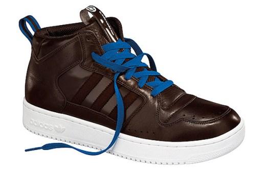 adidas Originals by Originals Kazuki Kball Mid