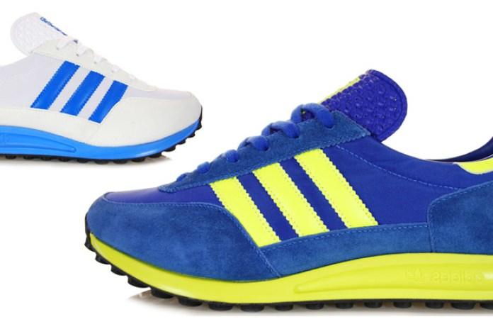 adidas Originals TRX Vintage Sneakers
