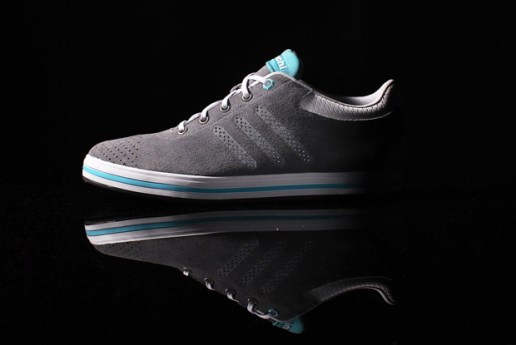 "Bianchi x adidas ""The Complete Ride"" Zeitfrei"
