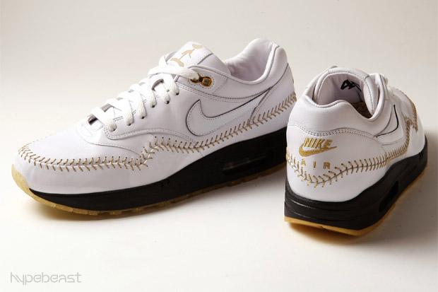 Chien-Ming Wang x Nike Sportswear Air Max 1 Premium