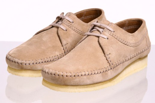 Clarks Originals Weaver