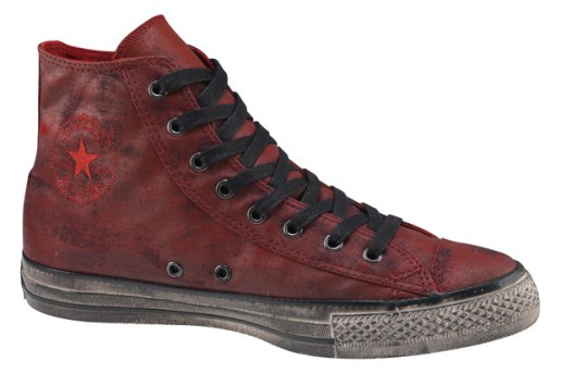 Converse by John Varvatos Chuck Taylor All Star Hi