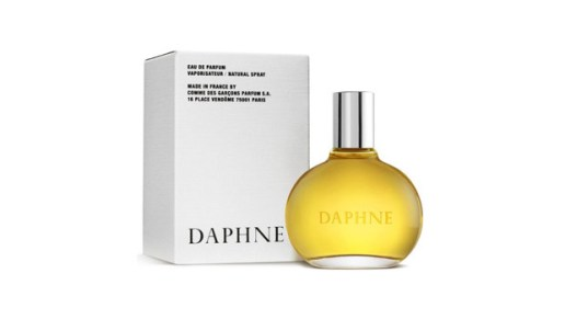 Daphne by COMME des GARCONS Perfume