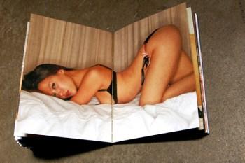 Frank151 Erotica Chapter