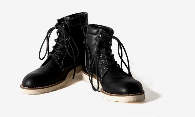 glamb Dam Boots