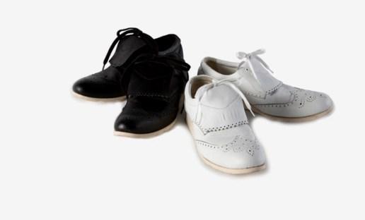 glamb Floyd Sneaker