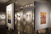 """Kenneth Cappello: """"Acid Drop"""" Exhibition Recap"""