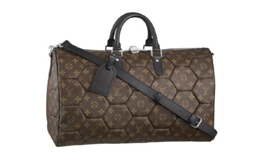 Louis Vuitton 2009 Fall/Winter Bag Collection