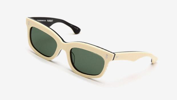 Neighborhood x Dita Pursuit Sunglasses