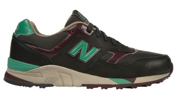 New Balance 510 Fall/Winter Colorways
