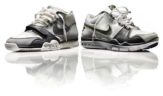 Nike Air Trainer Legacy Pack
