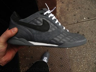 Nike Air Zoom City Tiempo