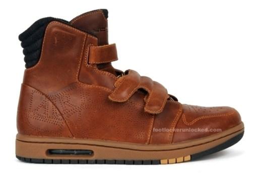 Jordan L Style
