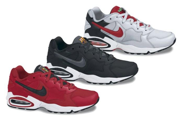 Nike Sportswear 2010 Spring Air Max Triax '94