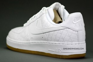 "Nike Sportswear Air Force 1 ""Un-Michael Lau"""