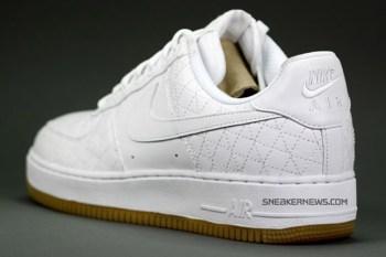 """Nike Sportswear Air Force 1 """"Un-Michael Lau"""""""