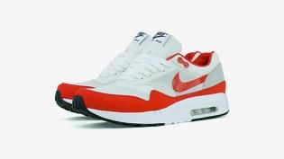 "Nike Sportswear Air Maxim 1 ""OG"""