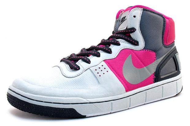 Nike Sportswear Terminator Hybrid ND 2009 June Release