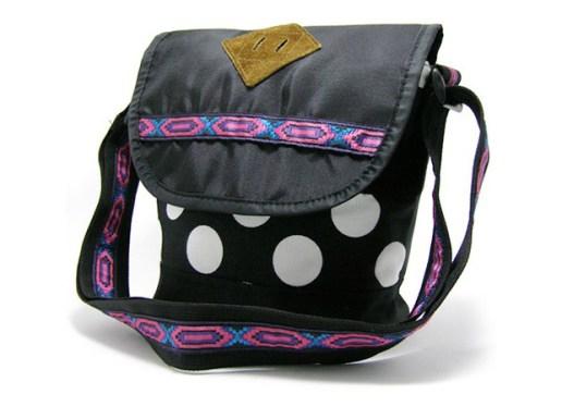 nouno 2009 Fall/Winter Bags