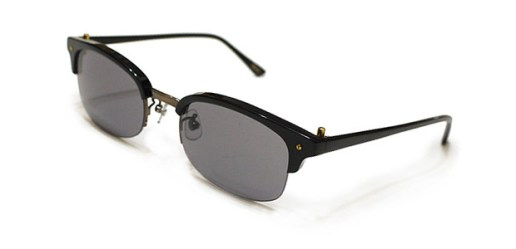 Number (N)ine 2009 Spring/Summer Sunglasses