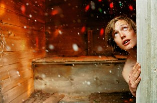 Ryan McGinley @ Team Gallery - Basel Week Switzerland Preview