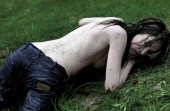 Ryan McGinley for Wrangler Ad Campaign