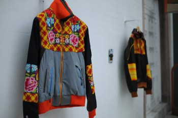 Shelter x Nike x Dr Romanelli Mexico Launch