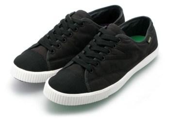 """Sneakersnstuff x Tretorn """"GORE-TEX®"""" T56"""