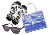 swagger 2009 Spring/Summer Accessories