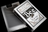 Theory11 Bee Stingers Playing Cards