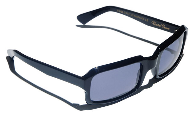 Undercover x Cutler and Gross Sunglasses