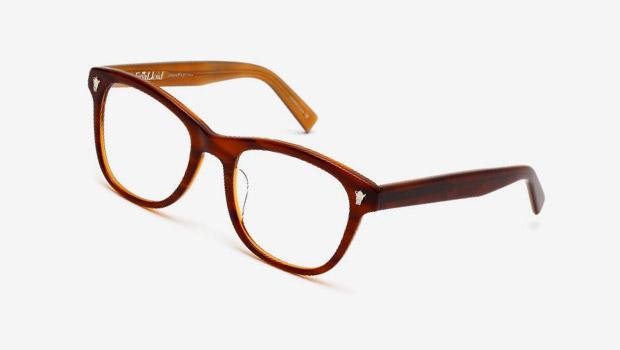 United Bamboo Frames & Sunglasses