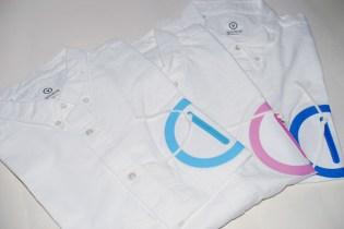 Visvim Kyoto Exclusive Becher Weld Shirt