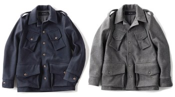 Wings + Horns 2009 Fall Preview