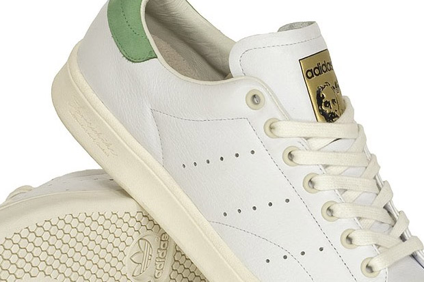 adidas Five-Two 3 History Pack