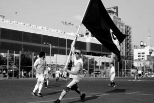 adidas Presents Fanatic 8 Soccer Tournament Recap