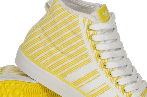adidas Five-Two 3 Stripes Pack