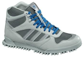 adidas Originals by Originals 2009 Fall/Winter James Bond for David Beckham Marathon TR Mid