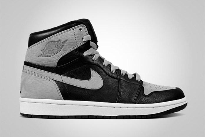Air Jordan 1 | 2009 Fall/Winter Releases